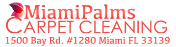 Miami Palms Carpet Cleaning